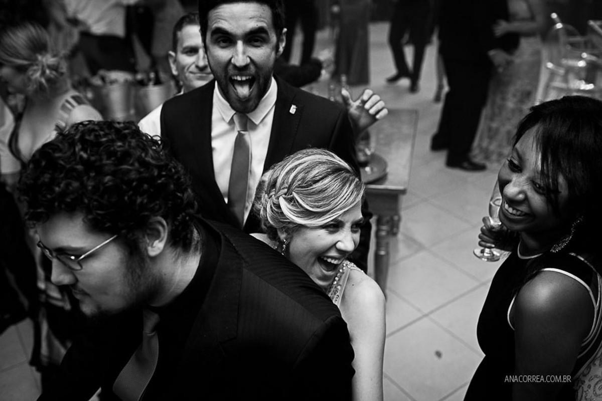 Casamento Adri e Lelê | Vai faltar lenço… | 18.04