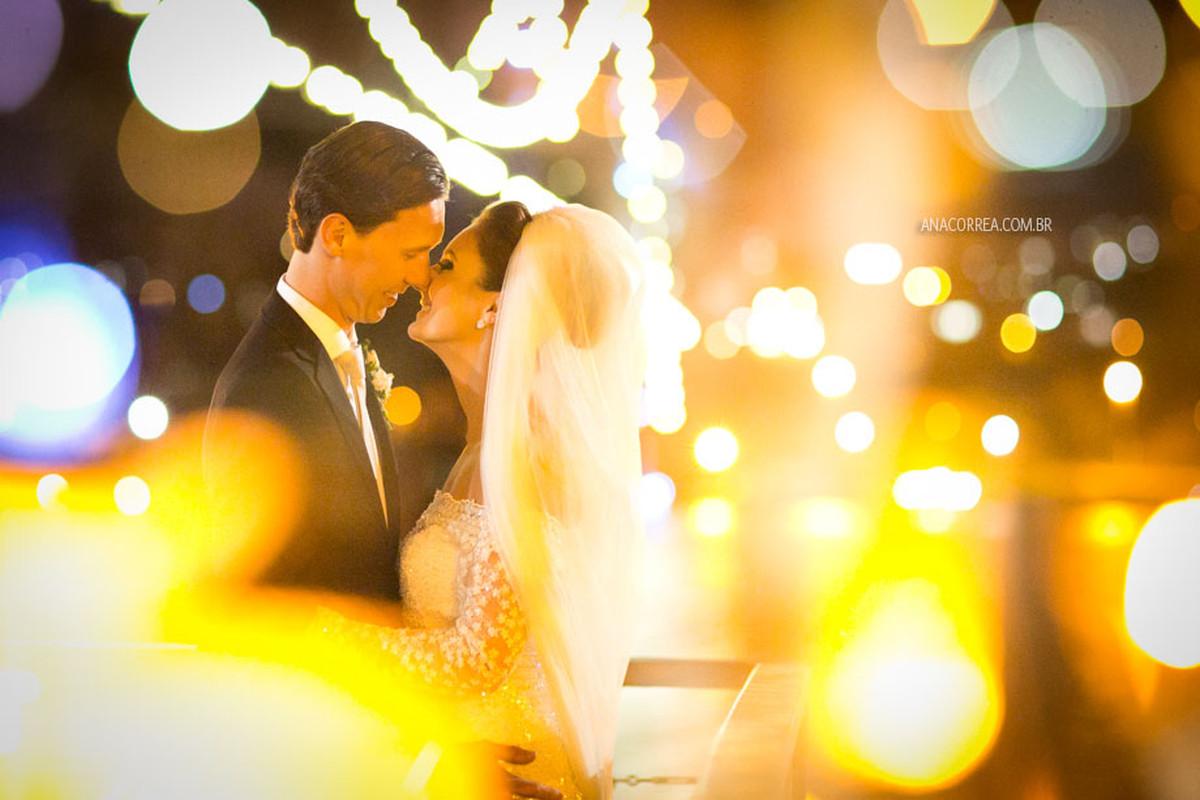 Casamento Kátia e Diego | Floripa, SC