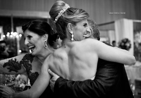 Destination Wedding de Casamento Laura & Fabio | Paim Filho, RS