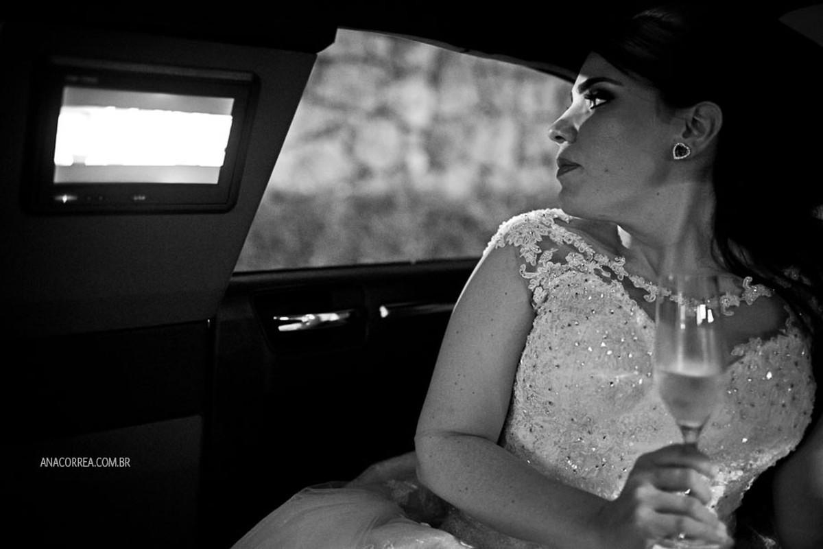 ana correa, fotografia de casamento, fotografia de casamento sao paulo, destination wedding, casamentos casa petra, casa petra, sao paulo, fotografia de casamento sao paulo ana correa