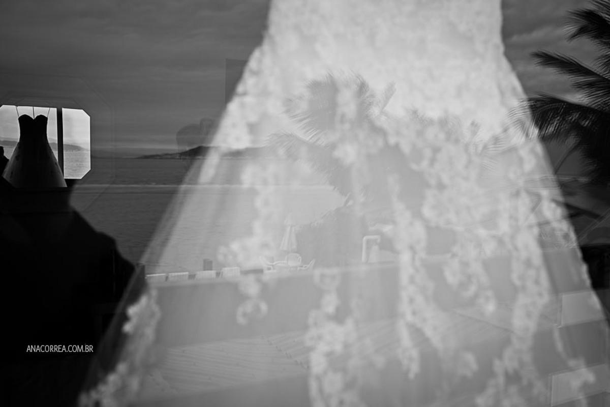 wedding in new york, new york, central park,  destination wedding, ana correa, fotografia de casamento, fotografia de casamento florianopolis, Casamento Maira e Marcelo | Hotel Costa Norte | Floripa