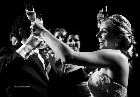 Casamentos SC de Casamento Maira e Marcelo | Hotel Costa Norte | Floripa