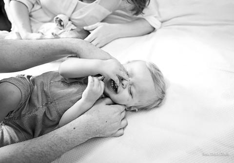 Life Style & Babies de Nascimento Rafael + Ensaio Familia | SP | Hospital Albert Einstein