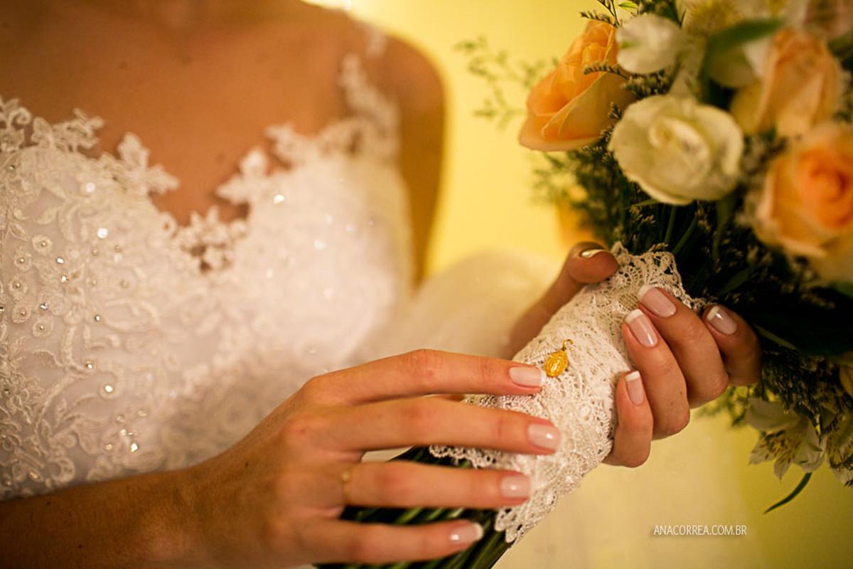 Casamento Ana Carolina & Guto | Petropolis, RJ