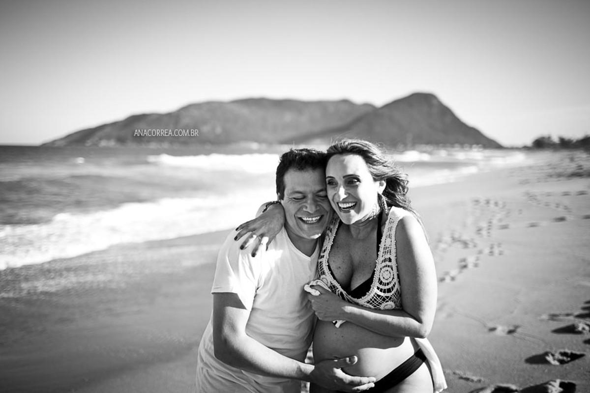 A Espera do Marcelo | Ju e Rafael
