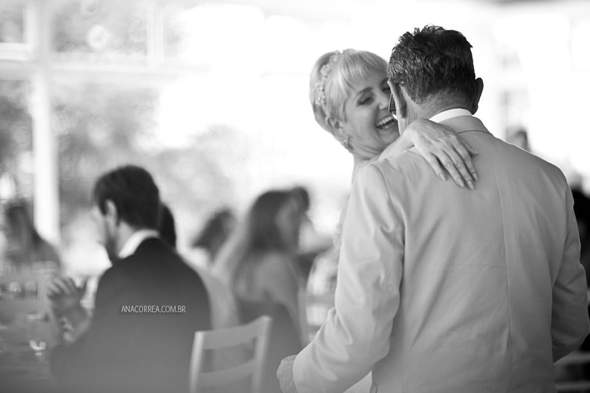 Sobre o amor, o tempo e a hora certa | Merci + Olivio