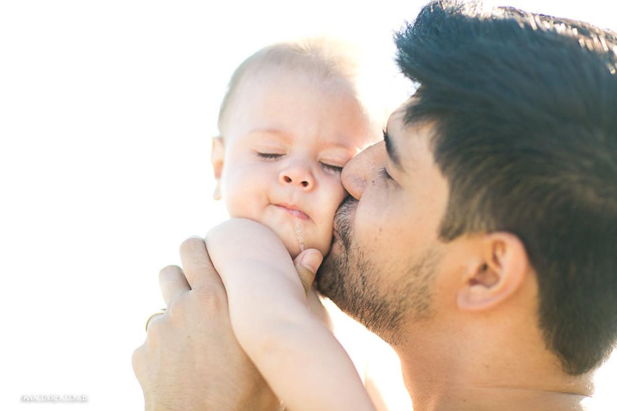 Fofura Dupla: Noah e Enzo, com seus 8 meses | Imbituba, SC