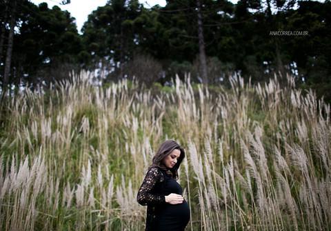 Families de Rosane & Neto = Claudinha | São Joaquim