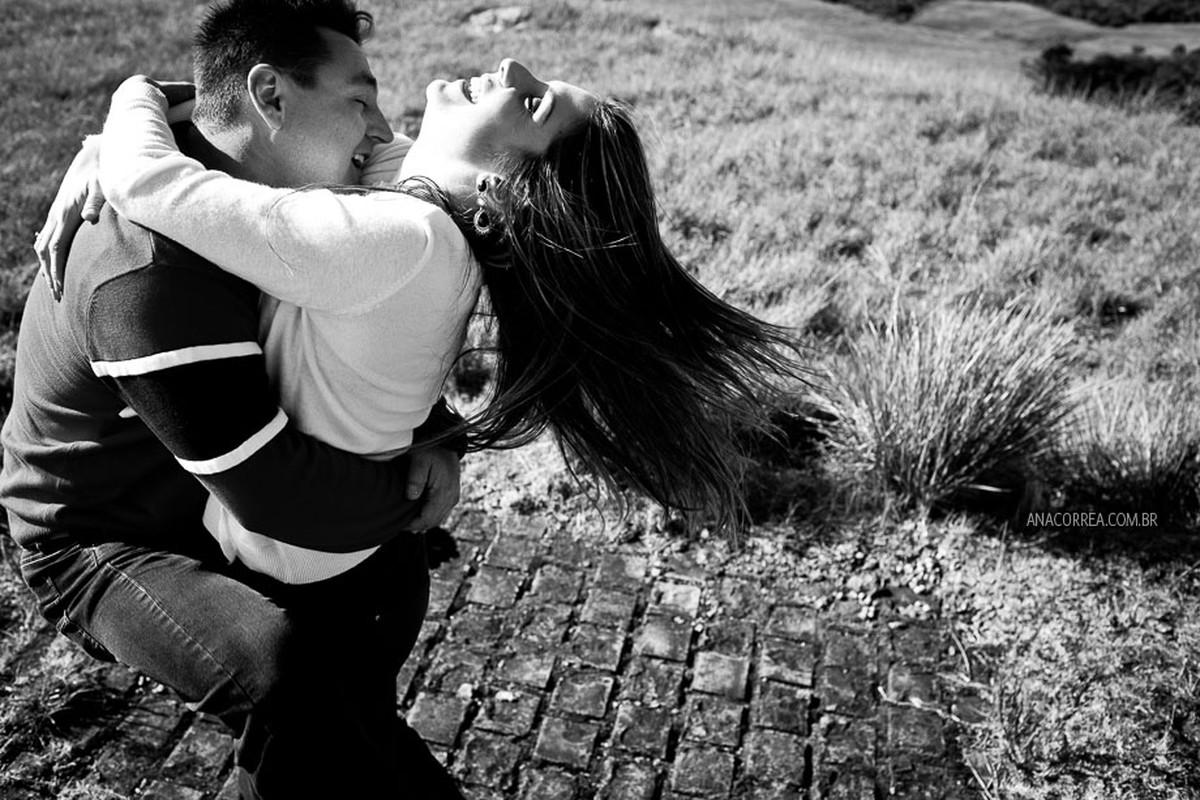 fotos de casal, fotografia de casamento florianopolis, fotos de casamento, ana correa