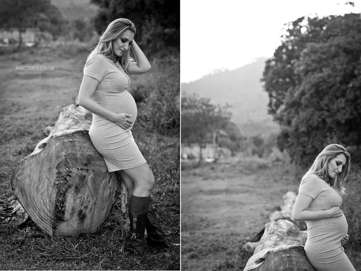 Ju   Nô = Theo   Itapema, SC, fotos de gestante florianopolis, fotos de casamento florianopolis, ana correa