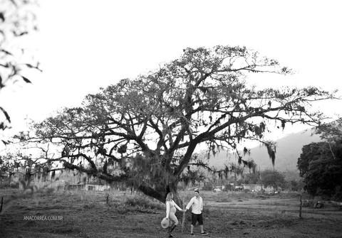 Families de Ju + Nô = Theo | Itapema, SC