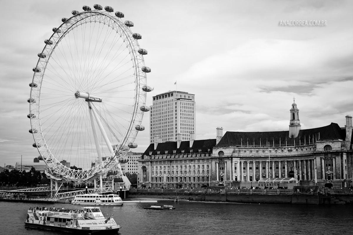 AnaCorrea_London-1
