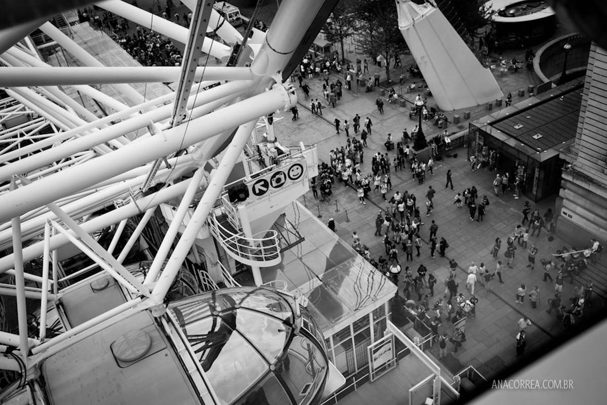 AnaCorrea_London-13