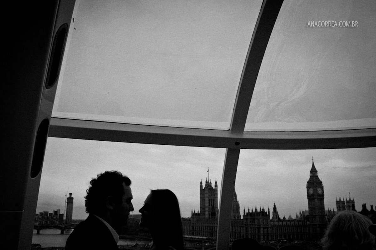 AnaCorrea_London-14