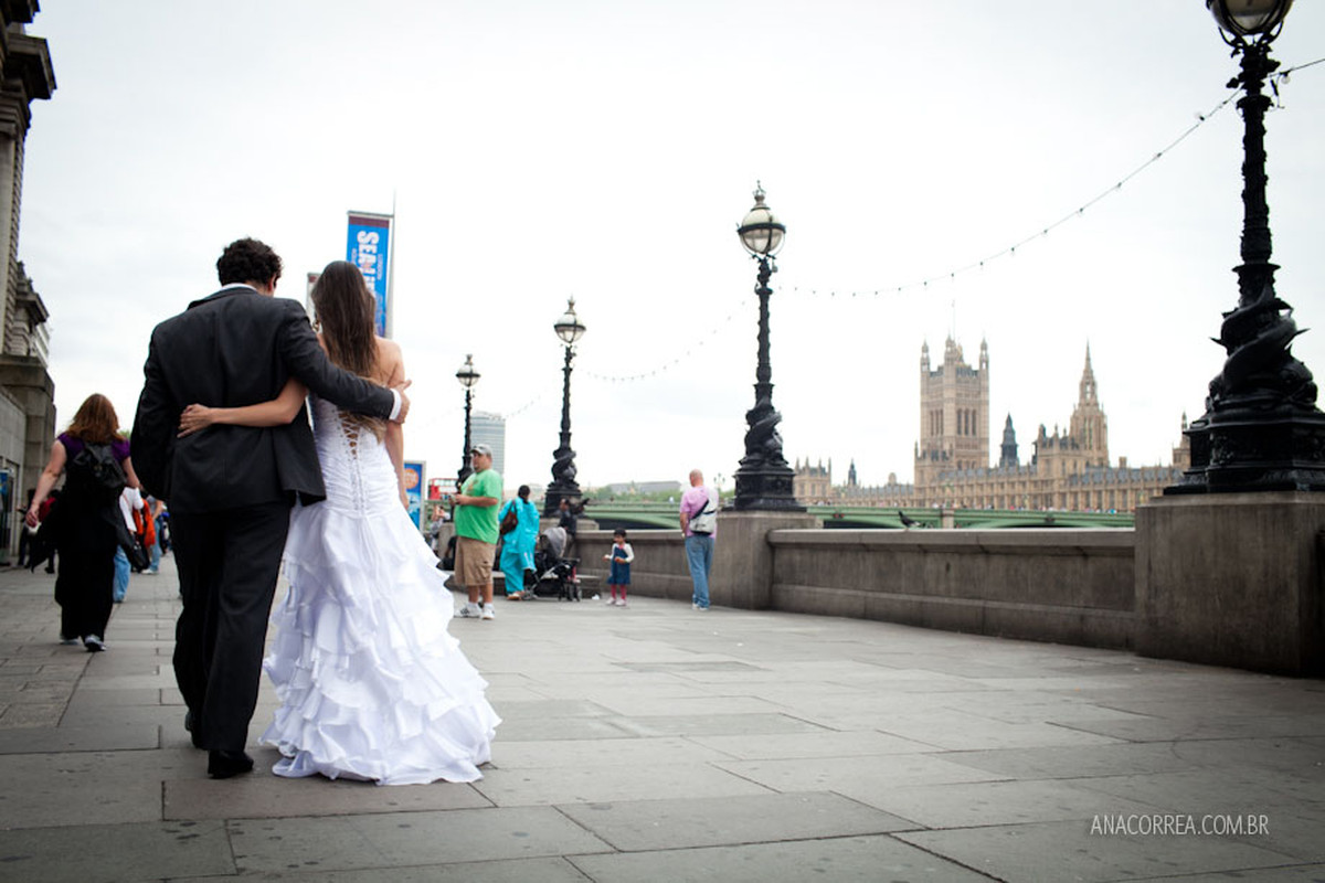 AnaCorrea_London-20