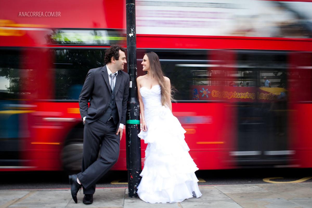 AnaCorrea_London-23