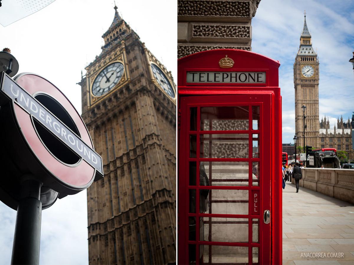 AnaCorrea_London-24