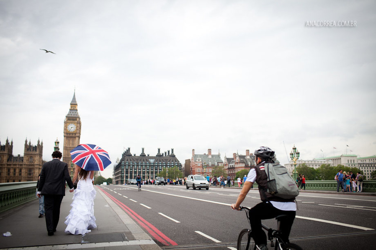 AnaCorrea_London-26