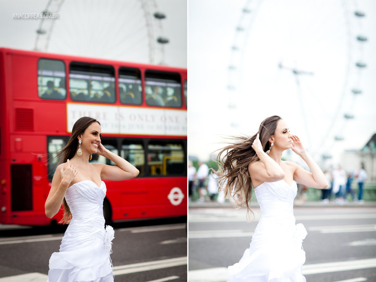 AnaCorrea_London-28
