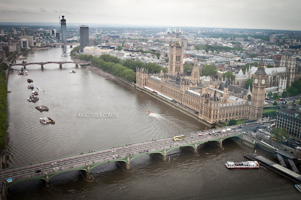 AnaCorrea_London-3