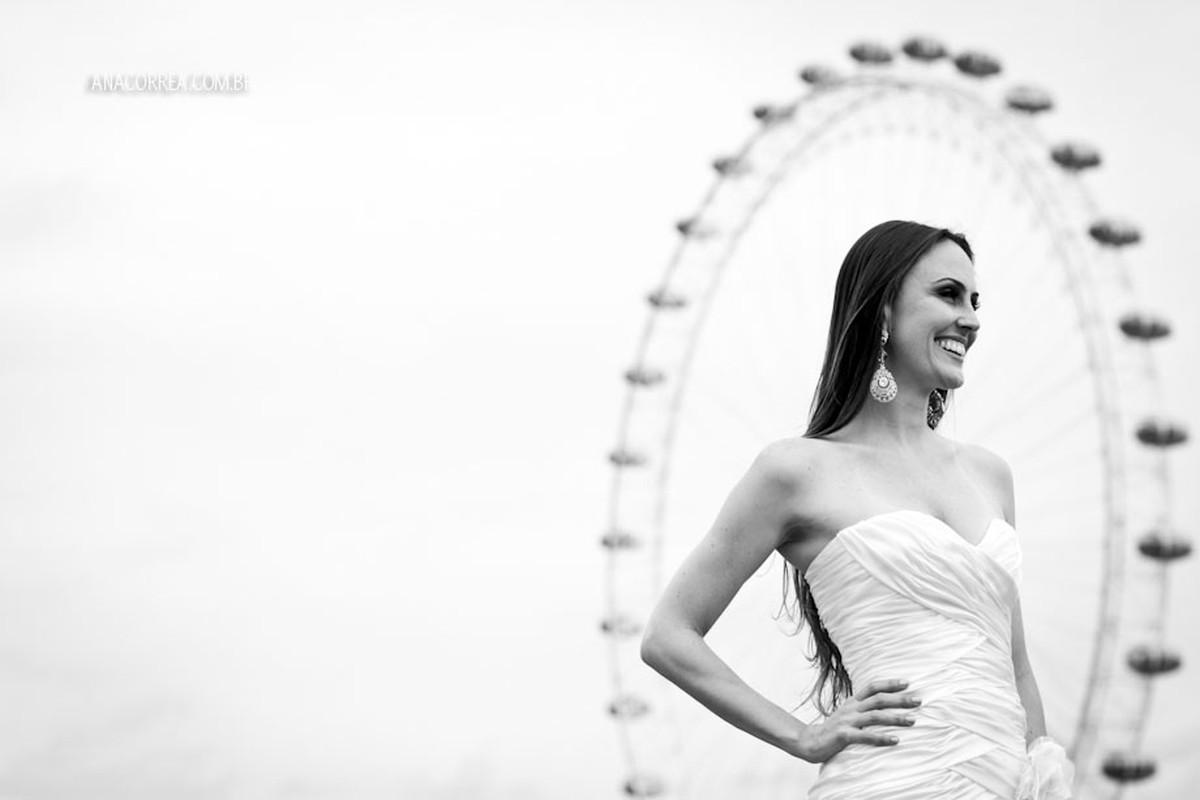 AnaCorrea_London-31