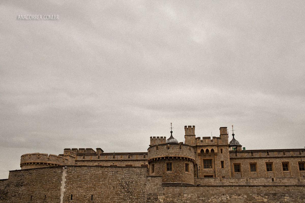AnaCorrea_London-62