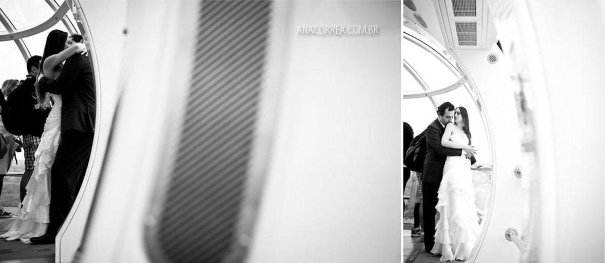 AnaCorrea_London-9