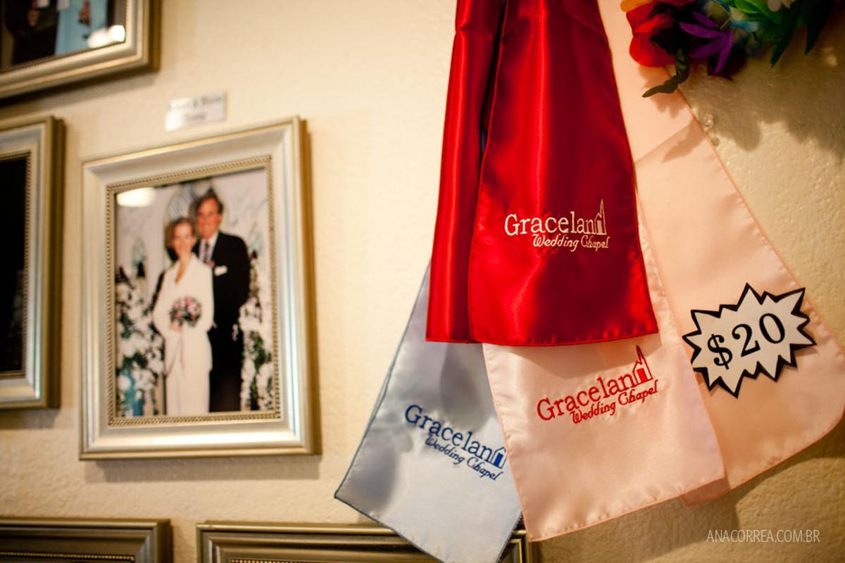 wedding in las vegas, las vegas, destination wedding, ana correa, fotografia de casamento, fotografia de casamento florianopolis