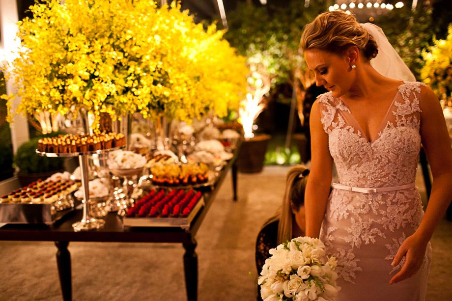 Fotografia de casamento Curitiba, fotos de casamento ana correa, fotografia de casamento curitiba, ana correa, hipica, fotografia de casamento florianopolis,