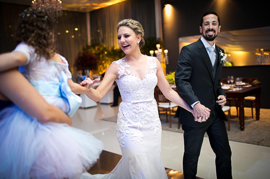 Fotografia de casamento Curitiba, fotos de casamento ana correa, fotografia de casamento curitiba, ana correa, hipica, fotografia de casamento florianopolis, douglas ranzolin, cristina maciel,