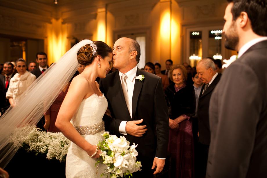 fotografia de casamento sao paulo, fotos de casamento sao paulo, noivas sao paulo, fotografia de casamento ana correa, fotografia de casamento florianopolis, fotos de casamento florianopolis