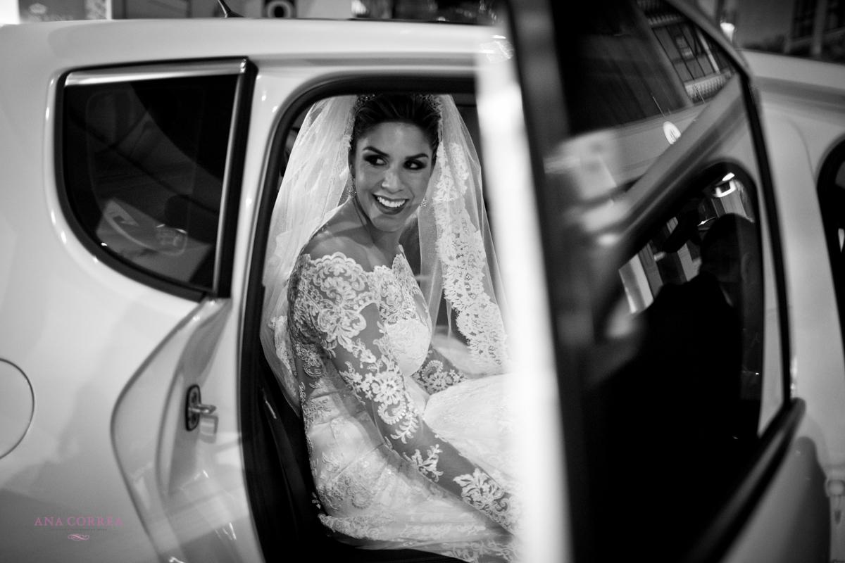 fotografia de casamento florianopolis, fotografa de casamento florianopolis, fotos de casamento florianopolis, ana correa, alameda casa rosa, livia e eder