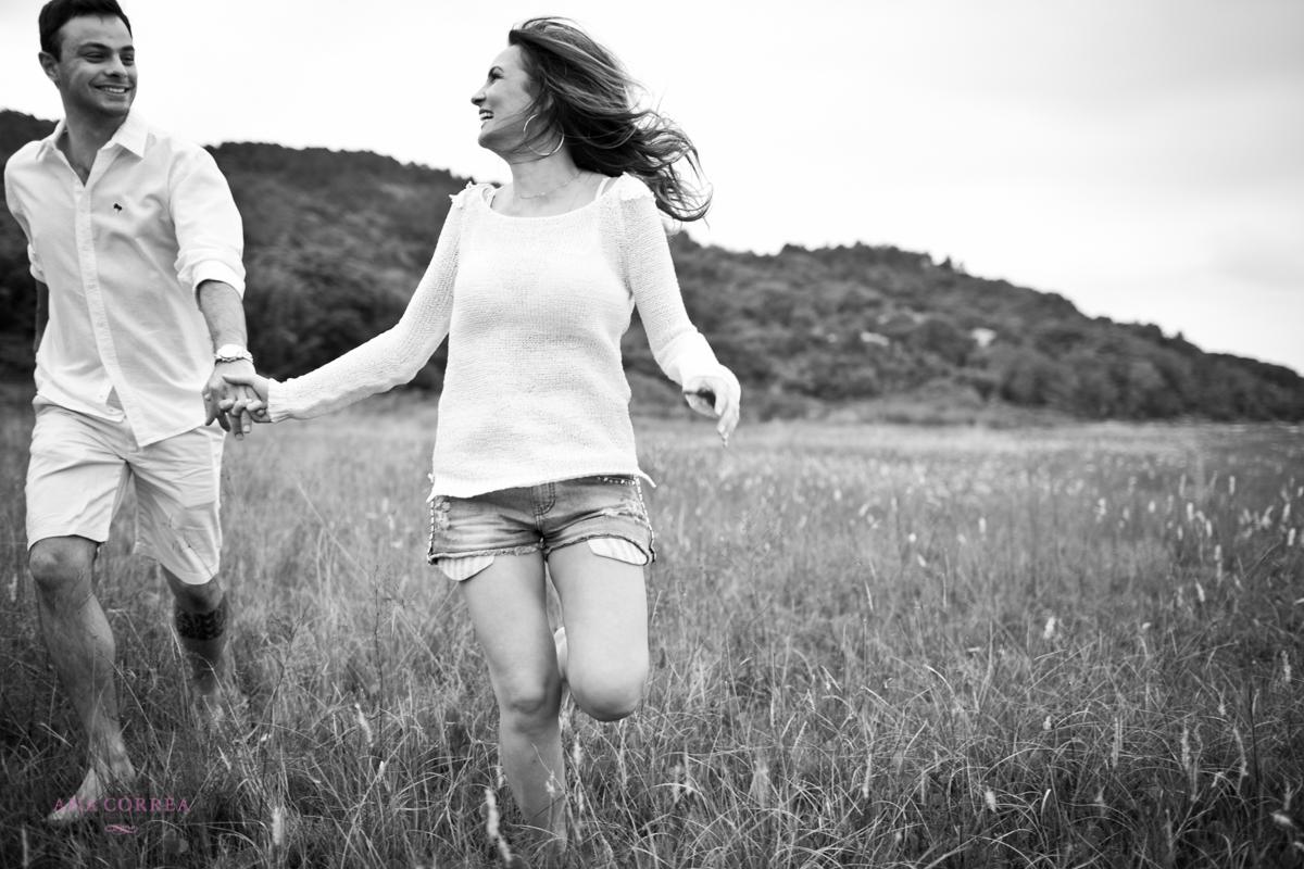 fotografia de casamento, fotografia de casamento florianopolis, ensaio de casal florianopolis, ensaio pre wedding florianopolis, ana correa