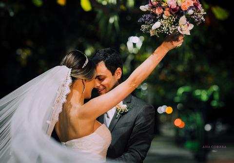 Casamentos SC de Casamento Flávia e Pedro