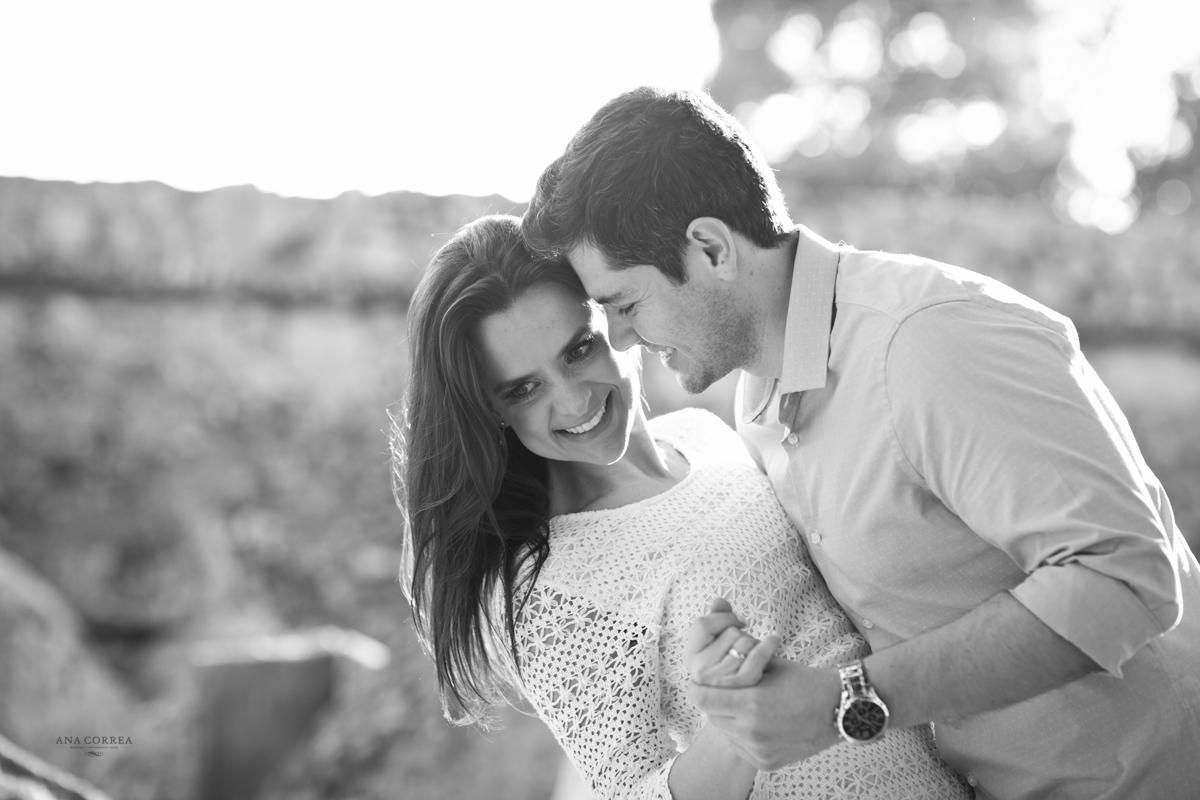 ensaio pre casamento, fotografia de casamento florinaopolis, fotos de casamento, ensaio na praia, fotos de casamento florianopolis, ana correa