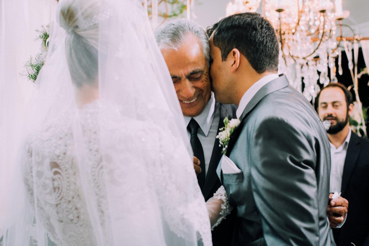 ana correa, fotografia de casamento, fotografia de casamento florianopolis, fotos de casamento florianopolis, fotografa casamento florianopolis, fotografia de casamento, mariana noronha, felipe poeta