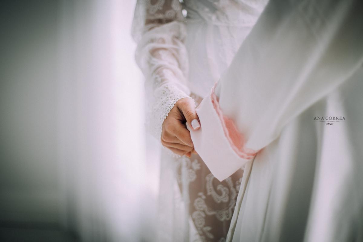 ana correa, fotografia de casamento, fotografia de casamento florianopolis, fotos de casamento florianopolis, fotografa casamento florianopolis, fotografia de casamento