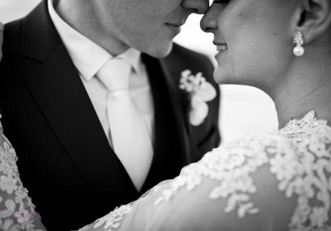 Casamentos SC de Rafaella + Vitor