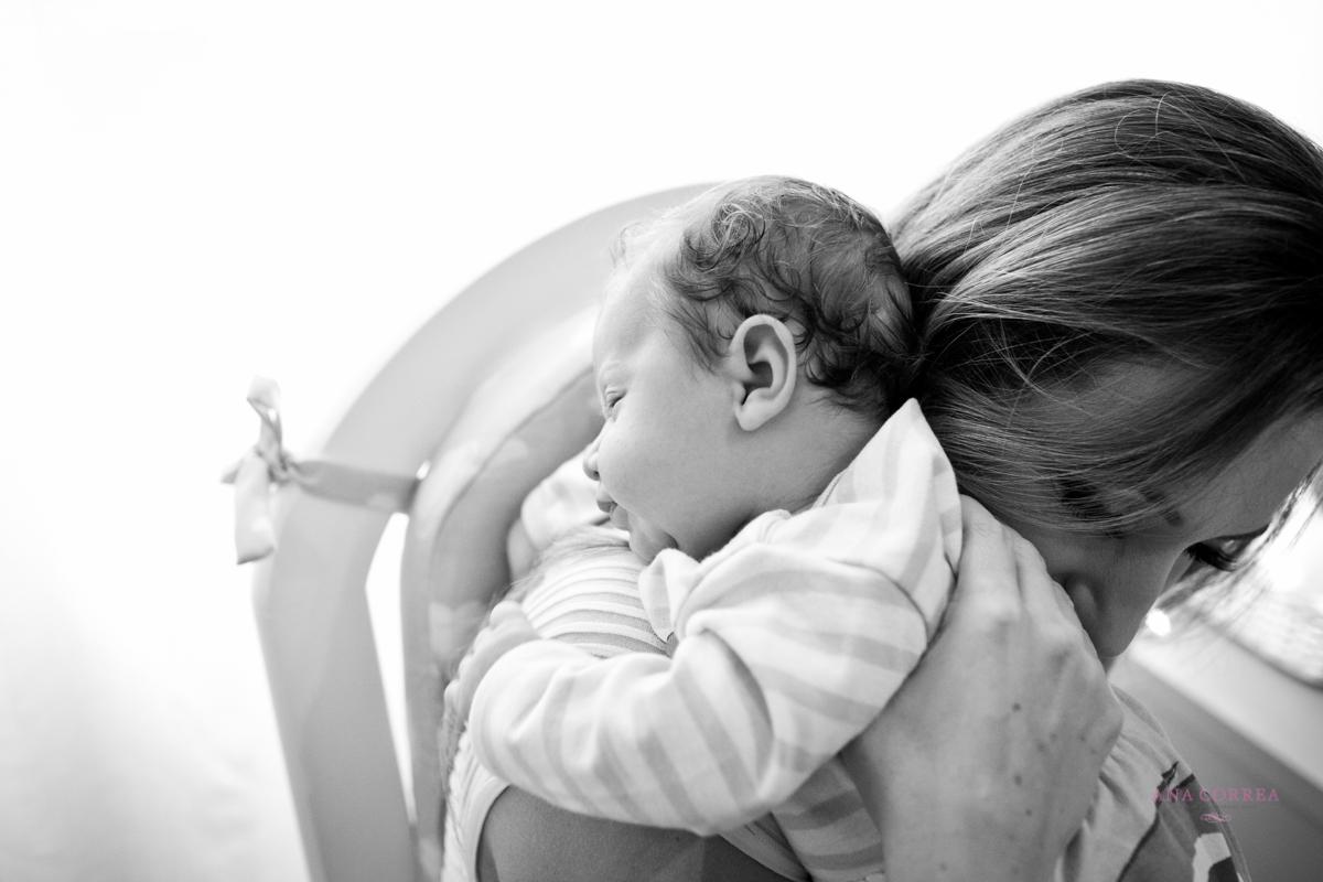 ensaio familia, life style, new born life style, ana correa, fotografia familia florianopolis,  new born life style