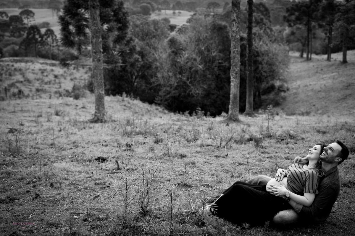 fotografia de gestantes florianopolis, fotos de gestante florianopolis, fotos ana correa, ana correa, fotografia de gestante lages, ensaio gestante lages, serra catarinense, gravidas na serra