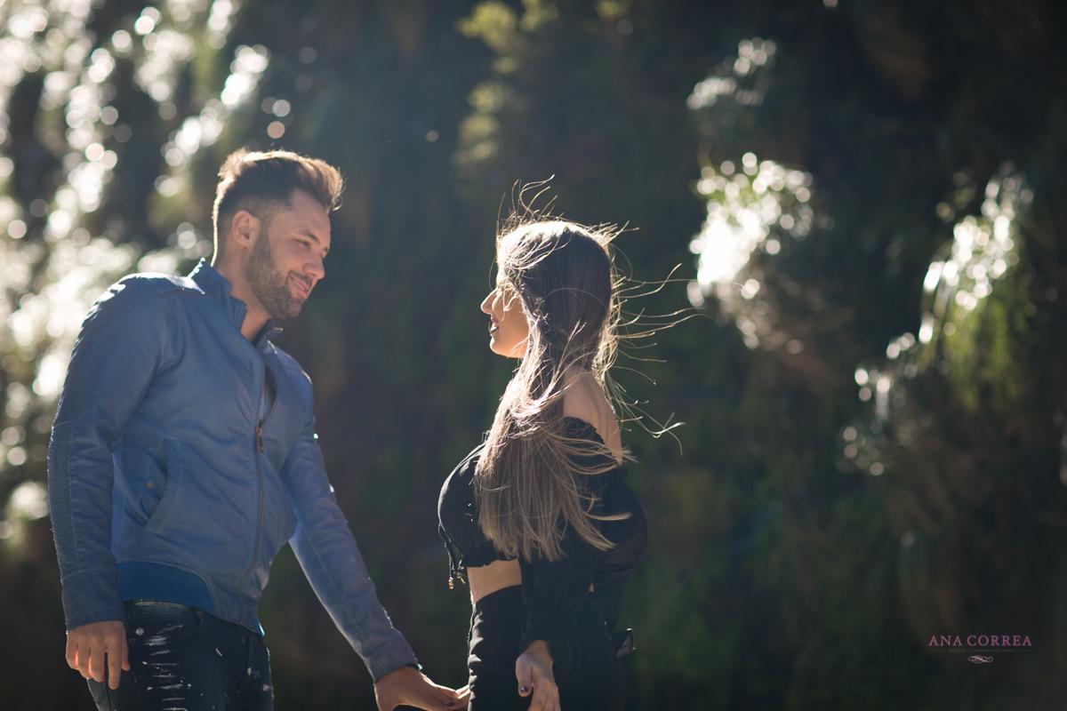 Ana Corream,  Fotografia de Casamento Florianopolis, fotos de casamento florianopolis, casamentos florianopolis, ensaio pre casamento florianopolis, ensaio pre casamento serra