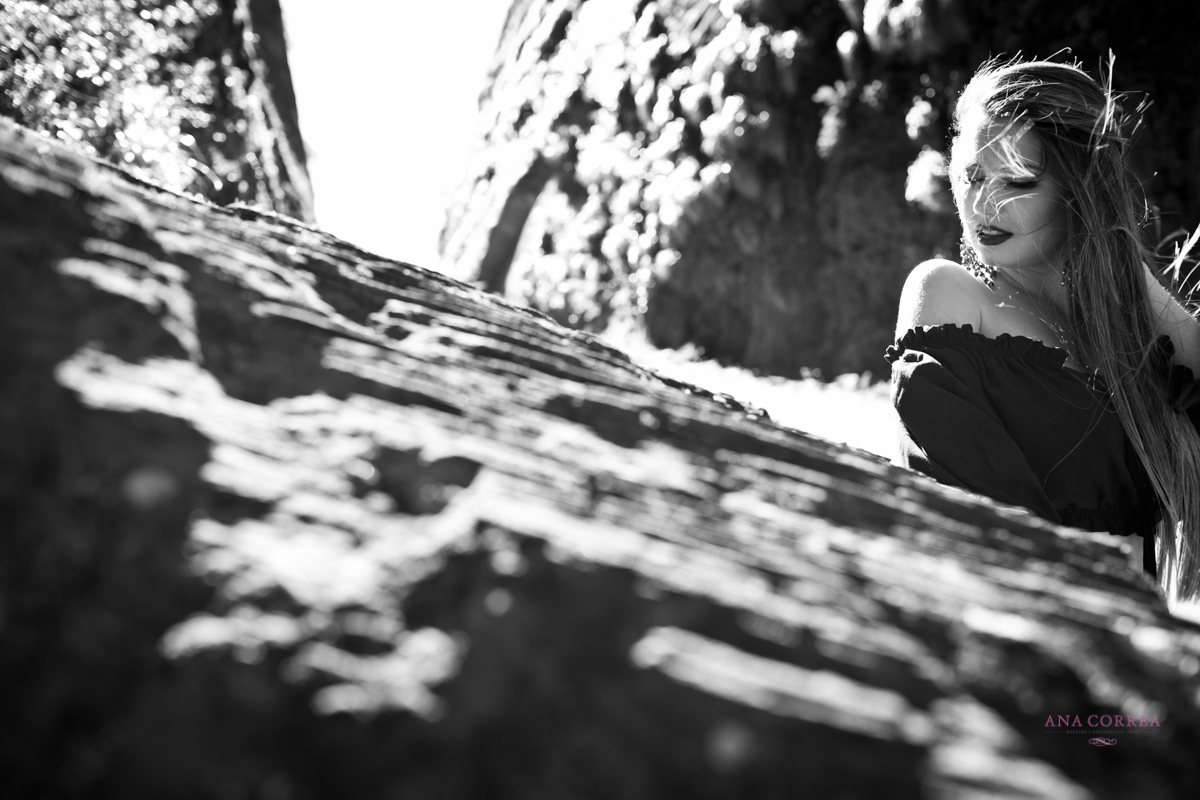 Ana Correa,  Fotografia de Casamento Florianopolis, fotos de casamento florianopolis, ensaio pre casamento florianopolis, ensaio pre casamento serra, juliana lohn, hebert medeiros