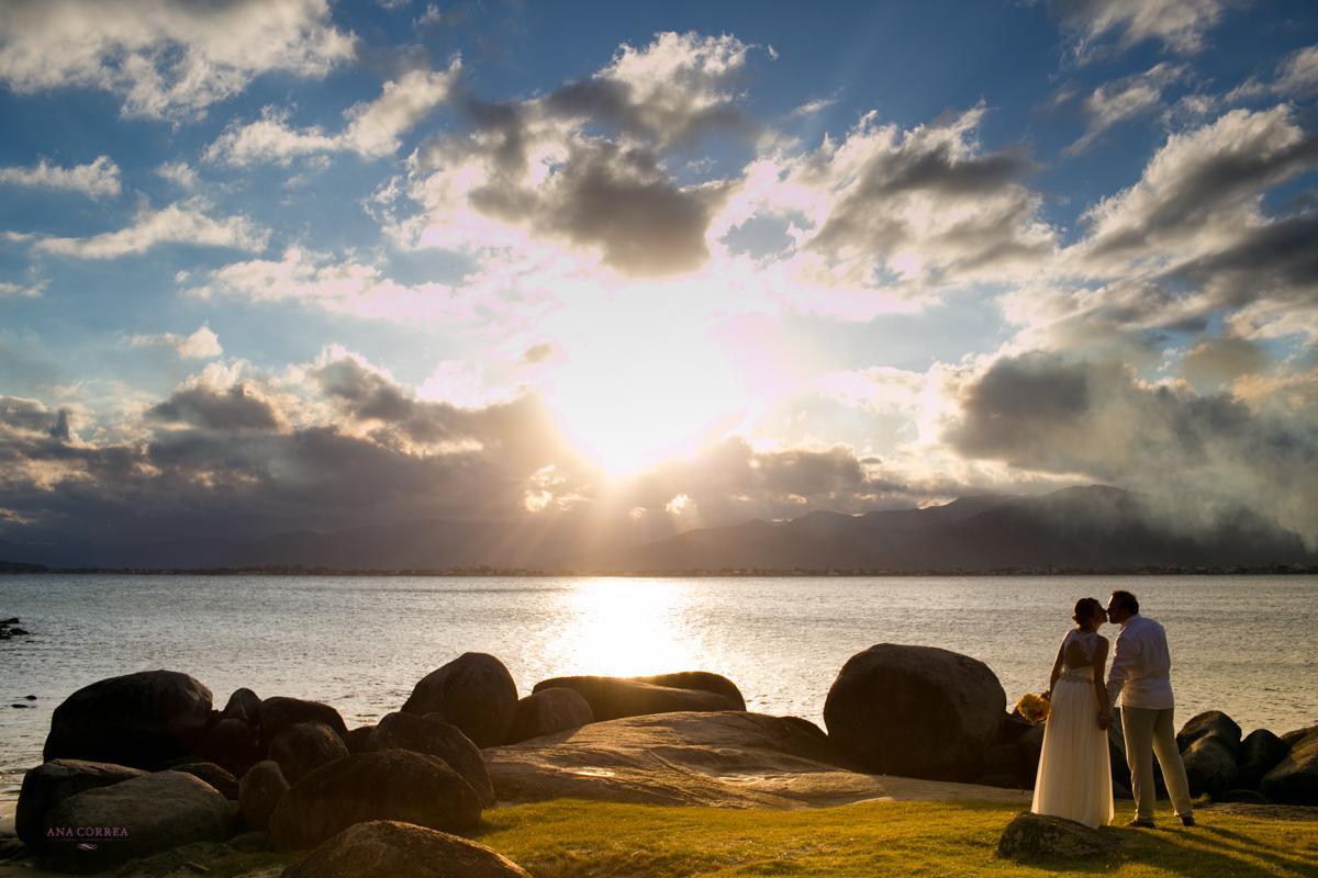 fotografia casamento florianopolis, casamento de dia, casamento ar livre, fotos de casamento floripa, fotos na ilha do papagaio, ana correa