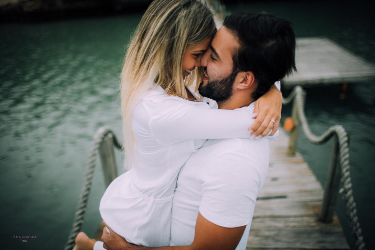 Ana Correa, Fotografia de Casamento, fotografia de casamento florianopolis, ensaio de casal, ensaio pré casamento, ponta dos ganchos resort