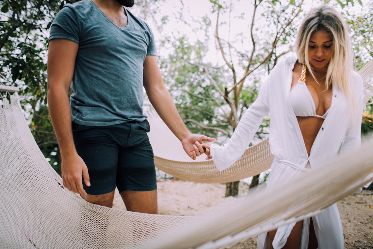 Ana Correa, Fotografia de Casamento, fotografia de casamento florianopolis, ensaio de casal, ensaio pré casamento, ponta dos ganchos resort, ana correa fotografa casamento
