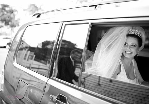 Casamentos SC de Juliana + Herbert