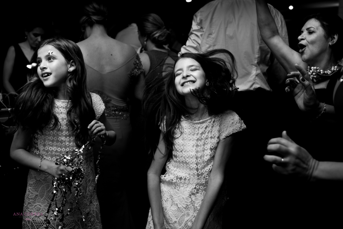 ana correa fotos, ana correa, fotografia de casamento florianopolis, fotografia de casamento santa catarina, okanagan weddings, okanagan brides, vancouver weddins, destination wedding photographer