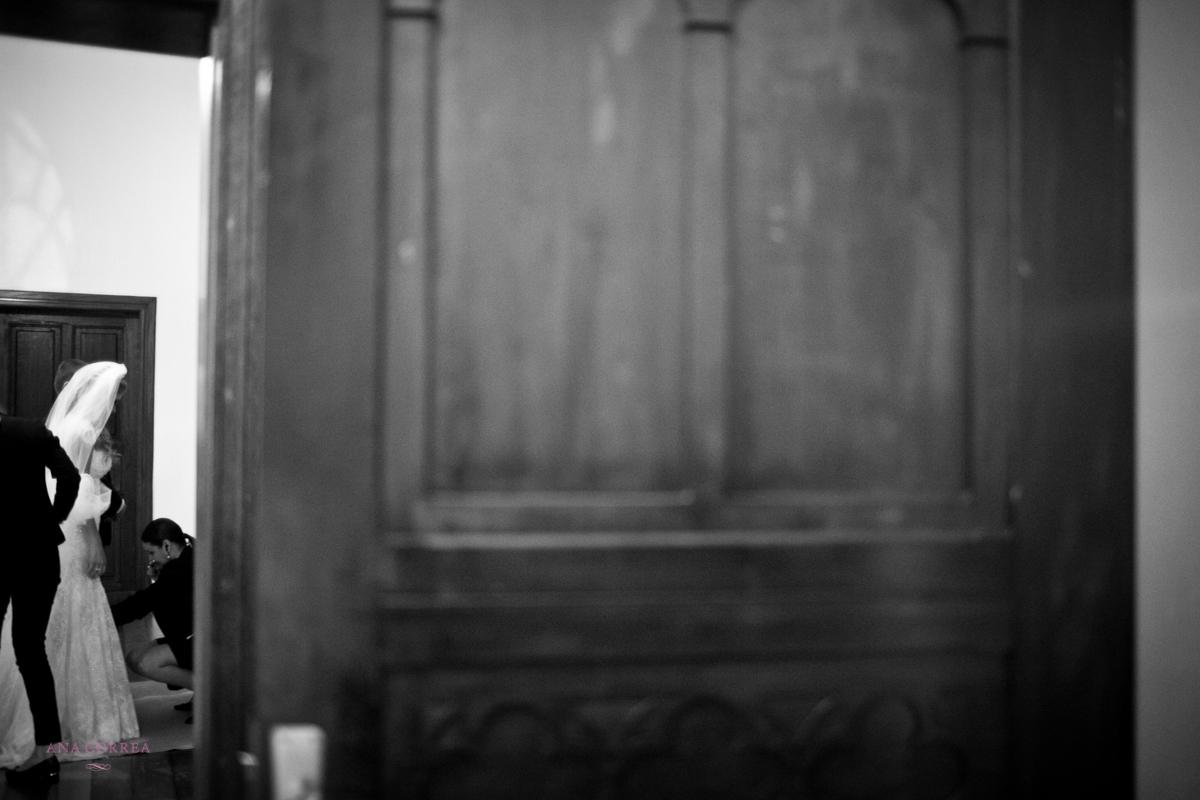 ana correa, fotografia casamento florianopolis, fotos casamento florianopolis, ana soncini, rafa souza, alameda casa rosa, ana correa fotografa, casamento florianopolis ana correa, alameda casa rosa