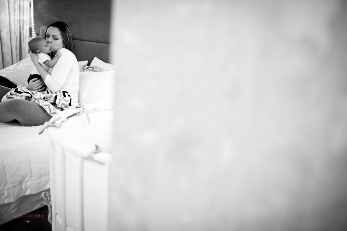 Ana Correa | Fotografia de Casamento