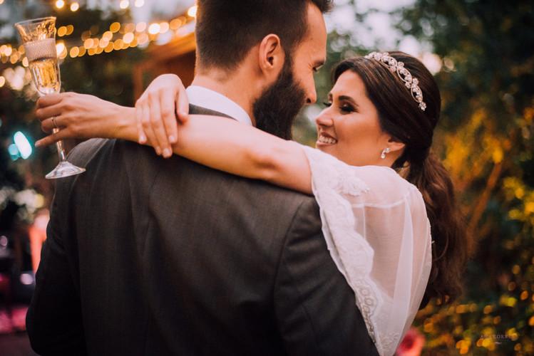 Sobre Fotografia de Casamento   Destination Wedding Photographer   Ana Correa
